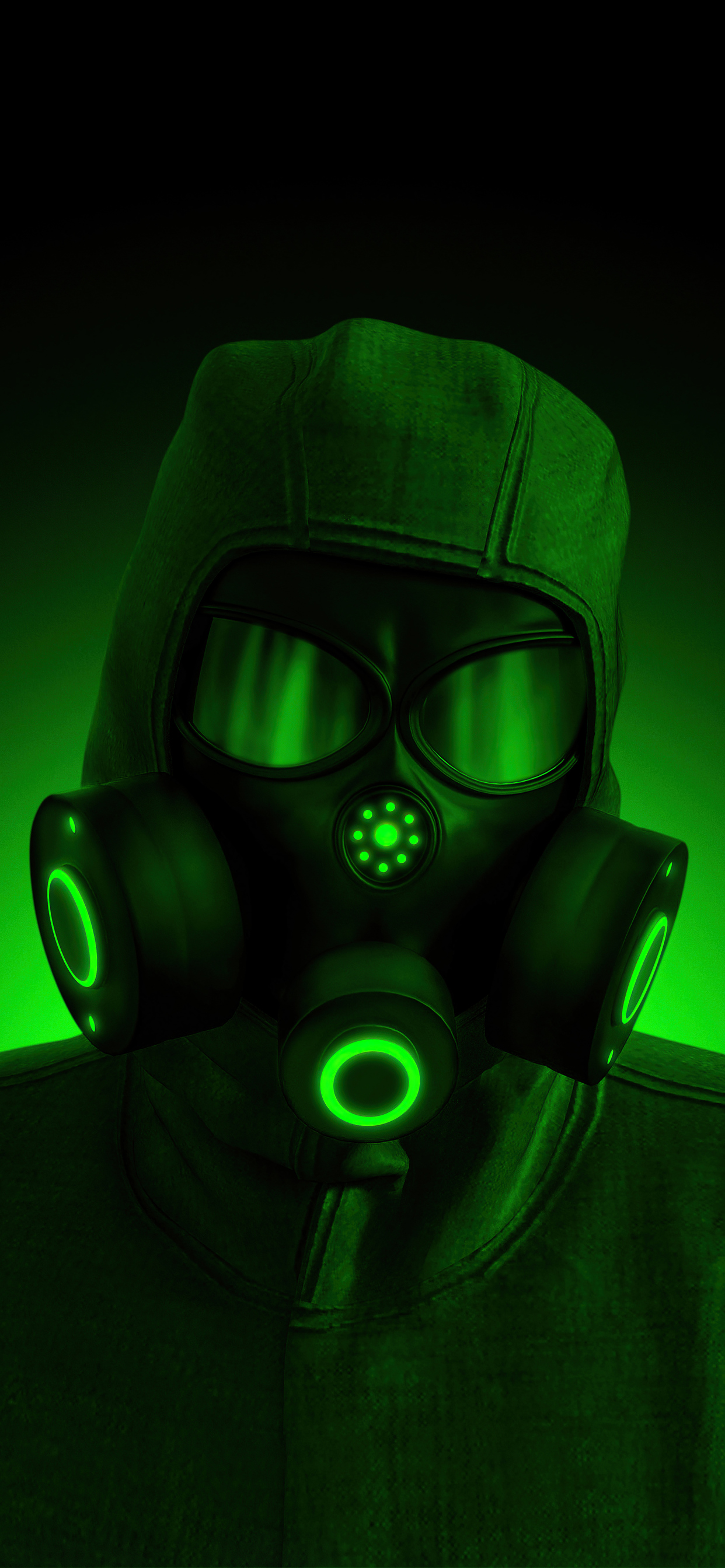hazardous-mask-green-5k-3h.jpg