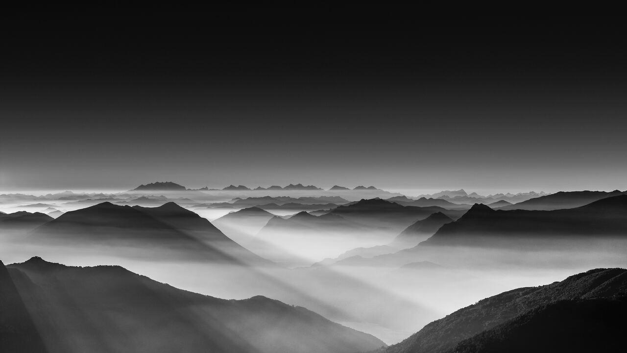 haze-mountain-landscape-monochrome-5k-a7.jpg