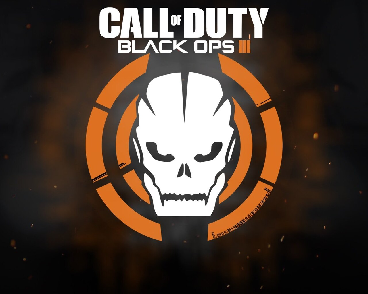 1280x1024 Hd Call Of Duty Black Ops 3 1280x1024 Resolution Hd 4k