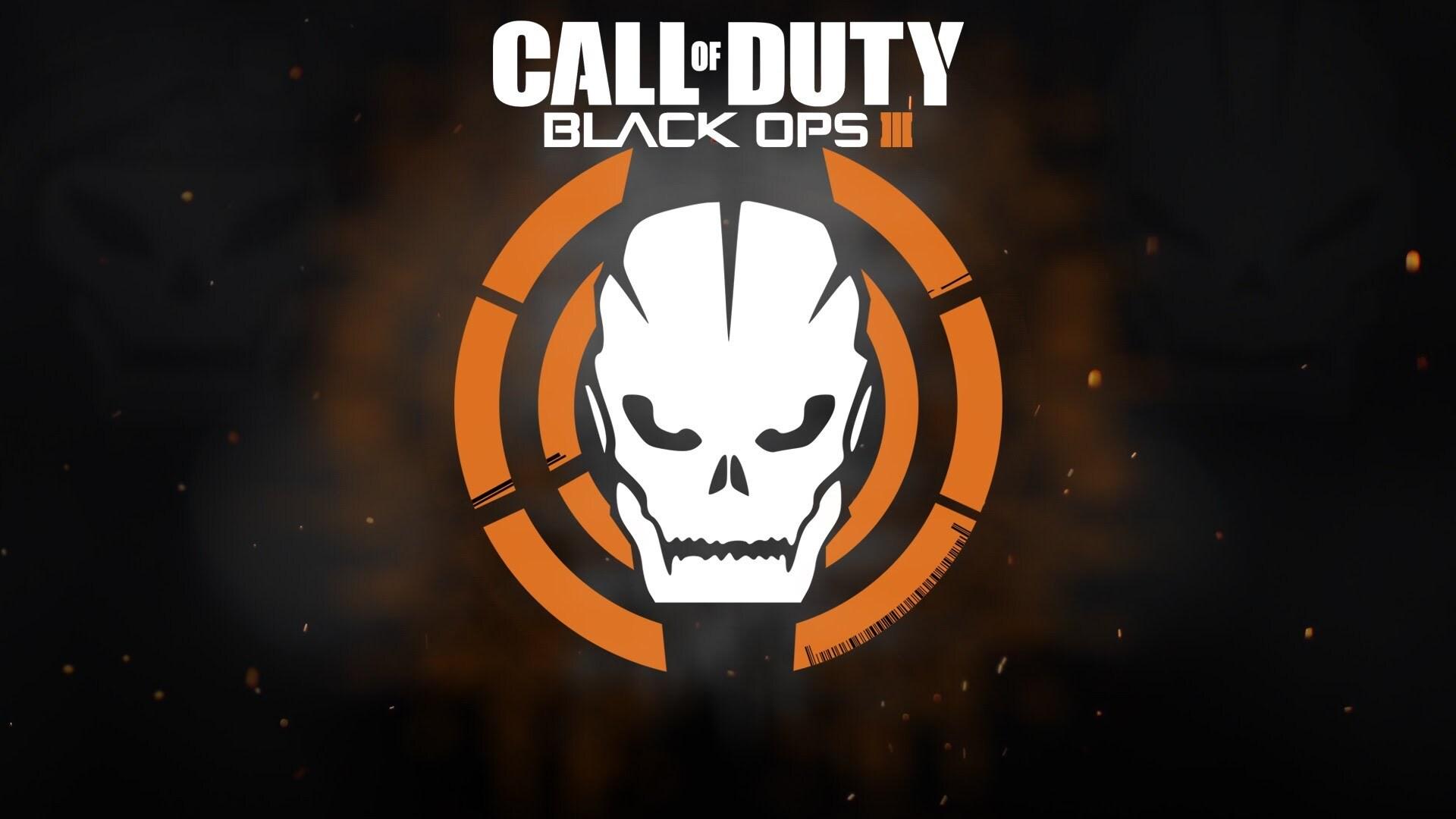 1920x1080 Hd Call Of Duty Black Ops 3 Laptop Full Hd 1080p Hd 4k