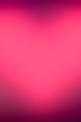 heart-abstract-minimalism-background-qb.jpg