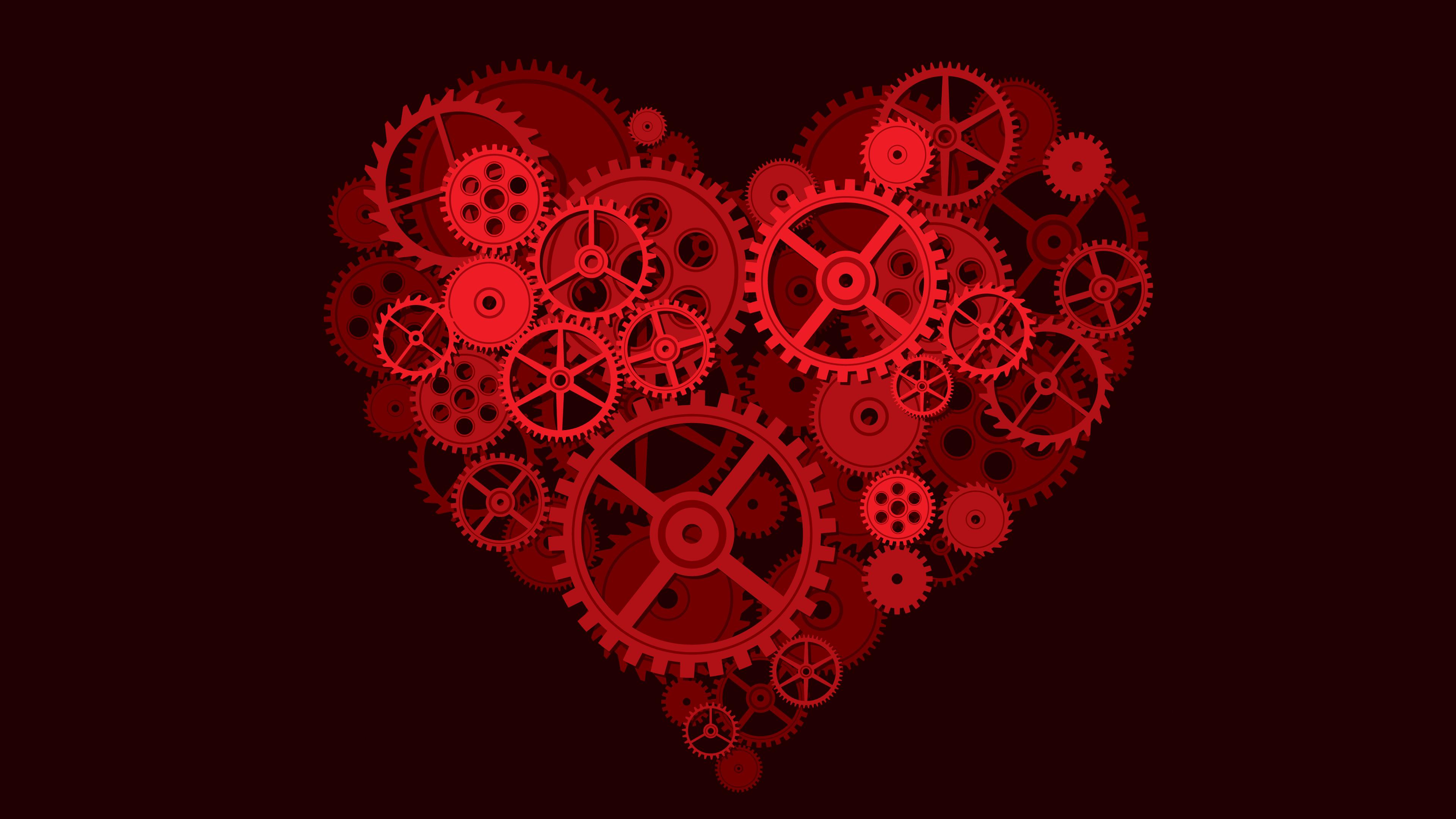 heart-digital-art-4k-l8.jpg