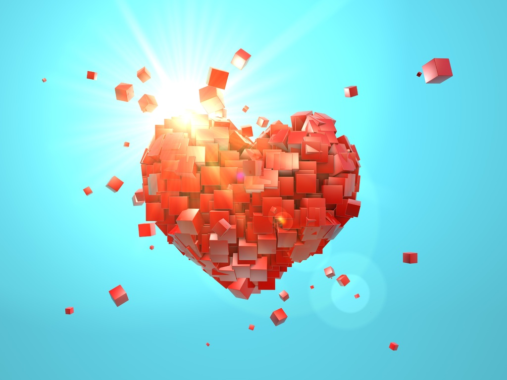 heart-explosion-love-red-abstract-valentine-day-z2.jpg