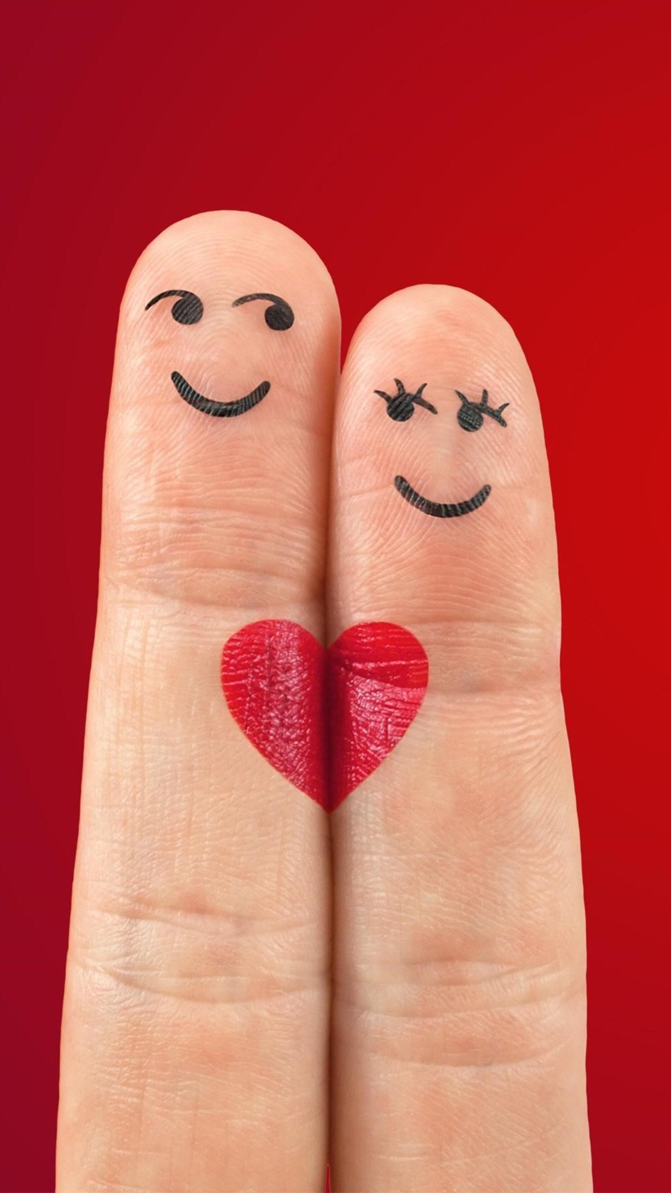 heart-fingers.jpg