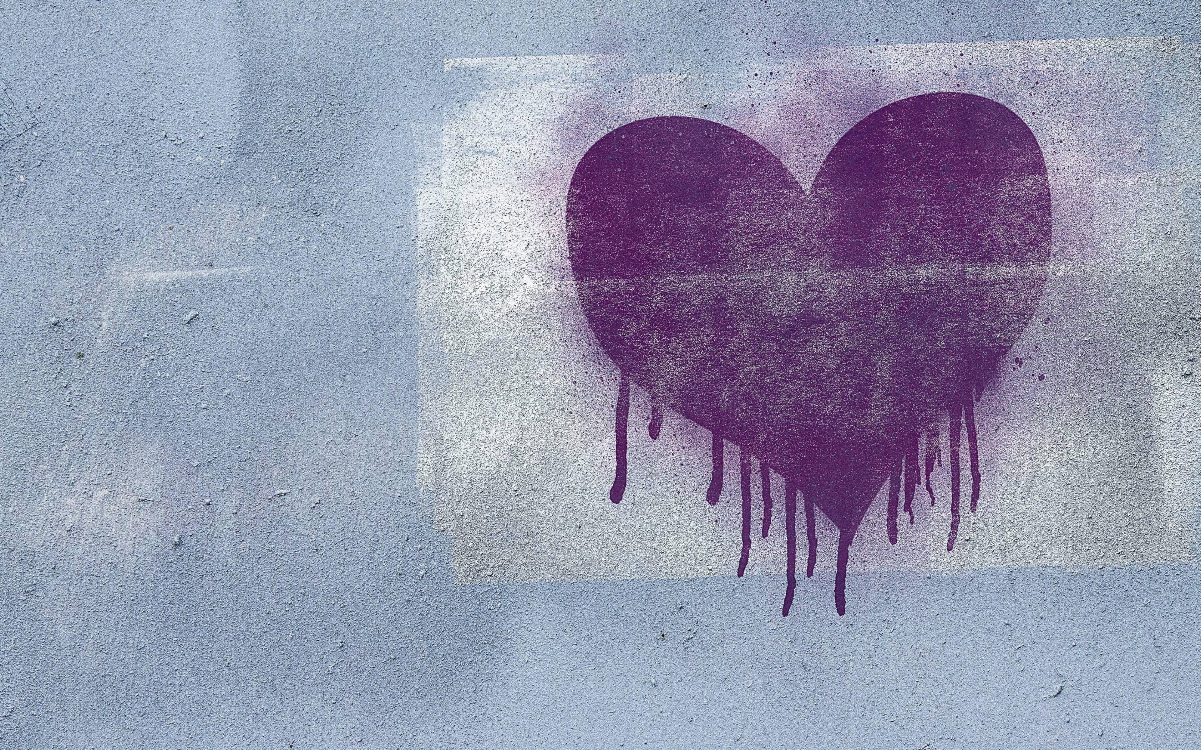 heart-graffiti-4k.jpg