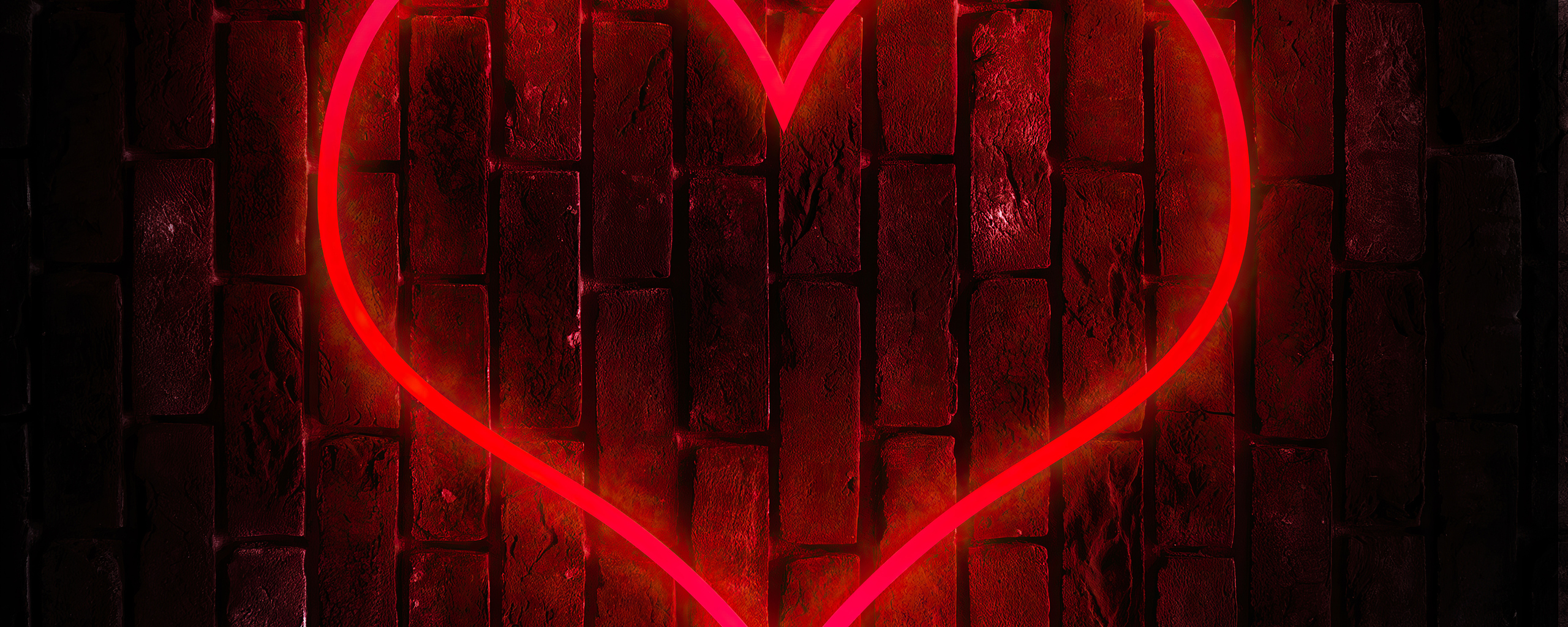 heart-on-tile-wall-hd-rl.jpg