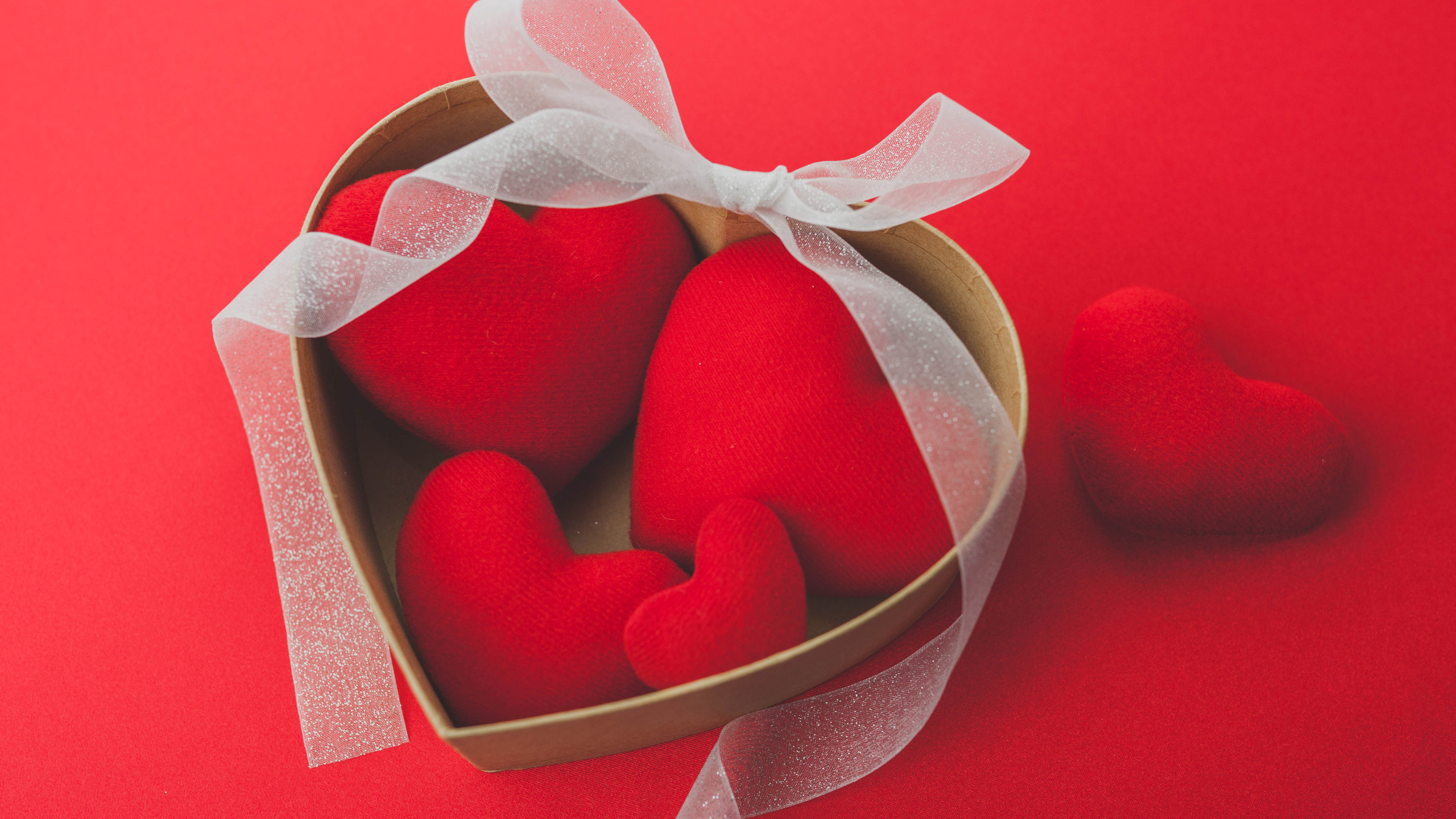 heart-shaped-red-ribbon-valentines-day-on.jpg