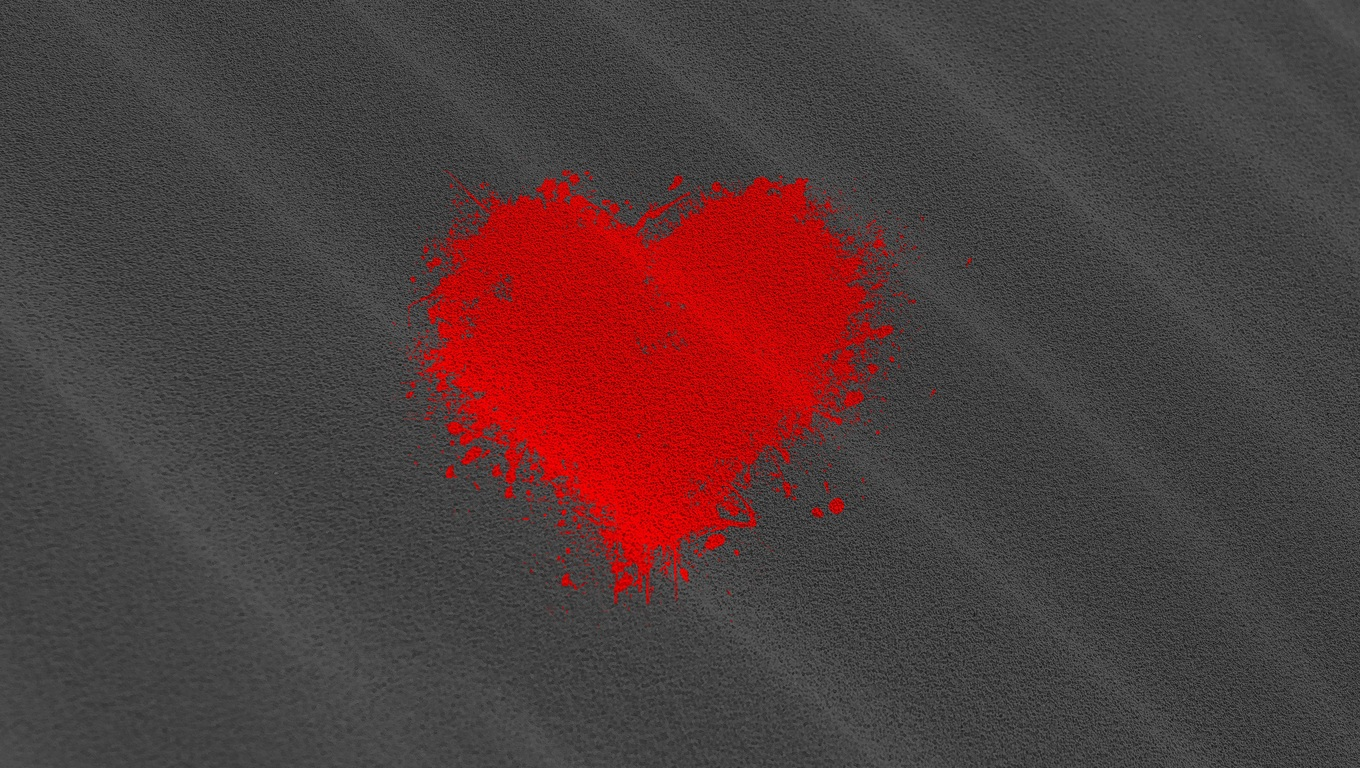 heart-texture-background-4k-5h.jpg