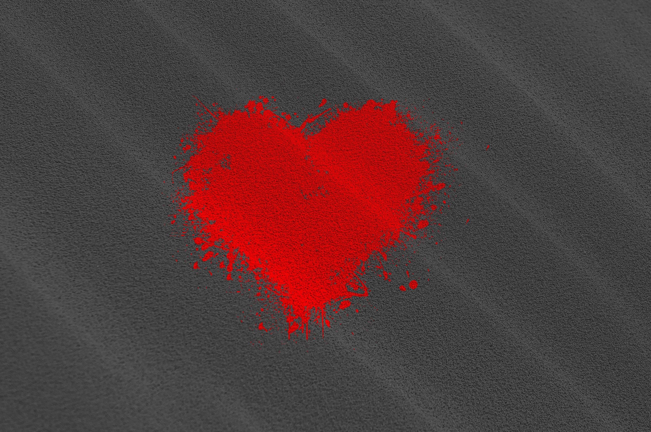 heart-texture-background-4k-5h.jpg