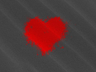320x240 Heart Texture Background 4k Apple Iphone Ipod Touch Galaxy Ace Hd 4k Wallpapers Images Backgrounds Photos And Pictures