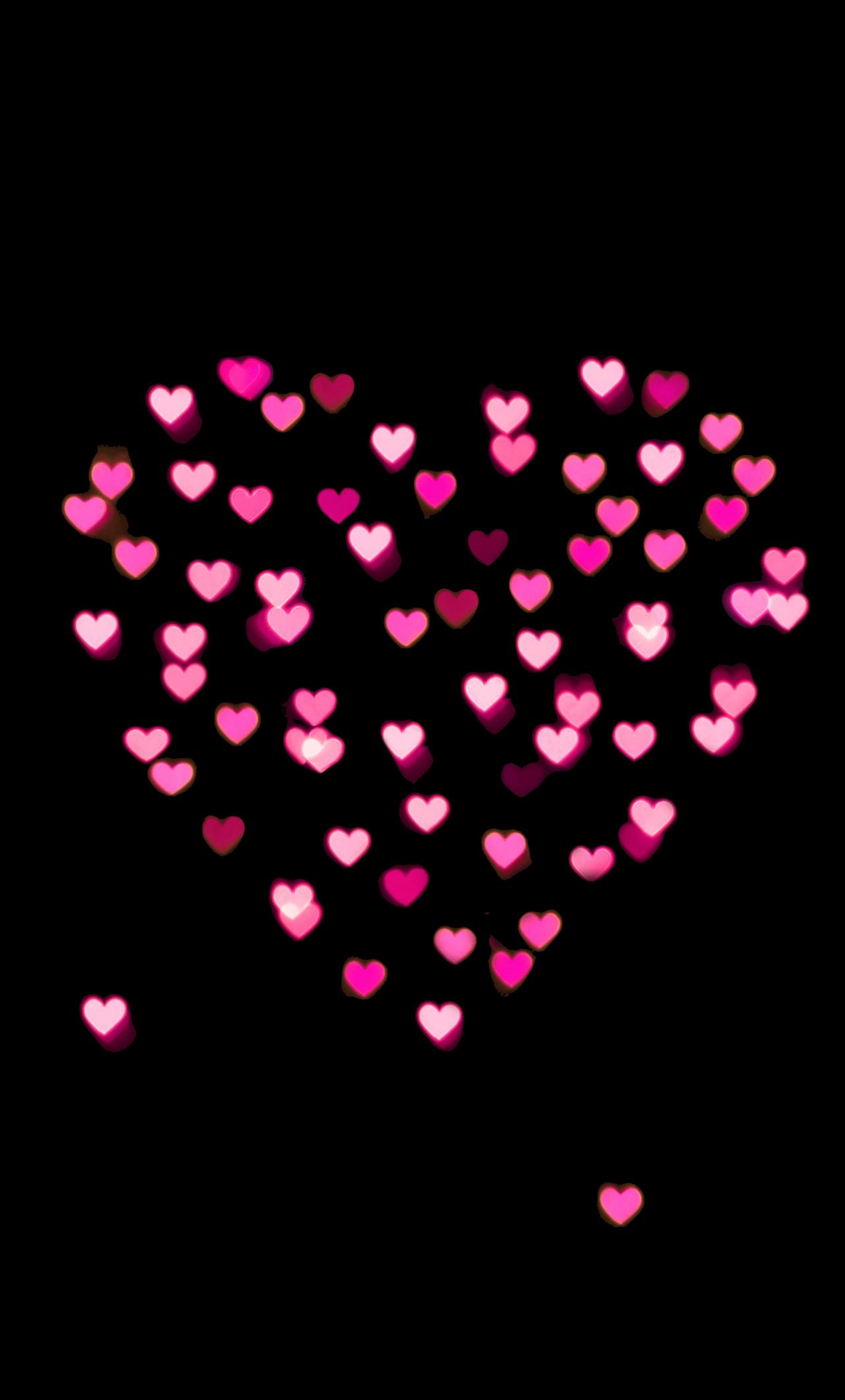 heart-valentine-5k-p6.jpg