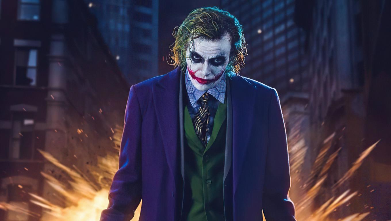 heath-ledger-joker-cosplay-4k-4w.jpg