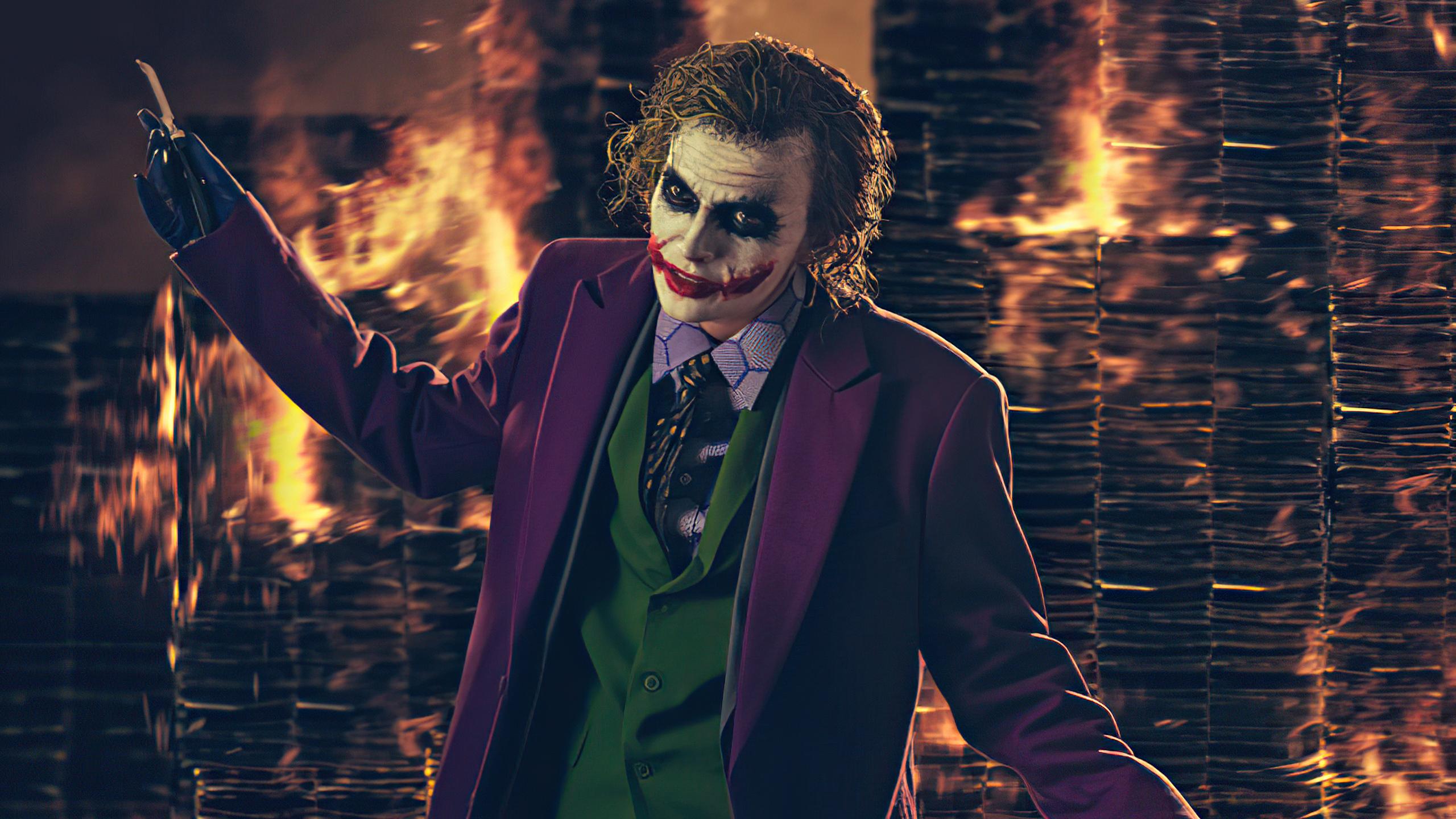heath-ledger-joker-cosplay-burning-buildings-4k-a8.jpg
