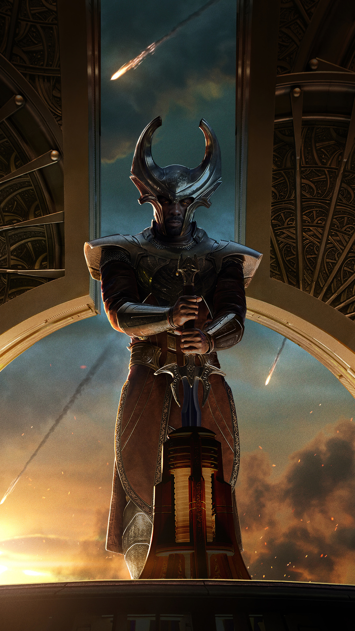 heimdall-thor-the-dark-world-bp.jpg