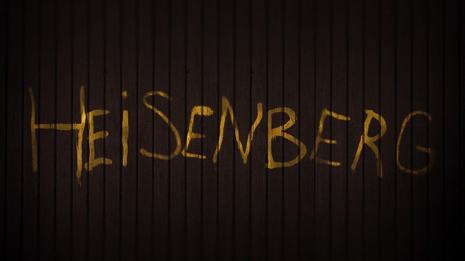heisenberg-breaking-bad.jpg