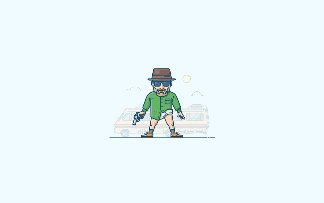 heisenberg-minimalism-artwork-3b.jpg