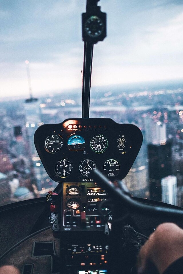 helicopter-inside-view.jpg