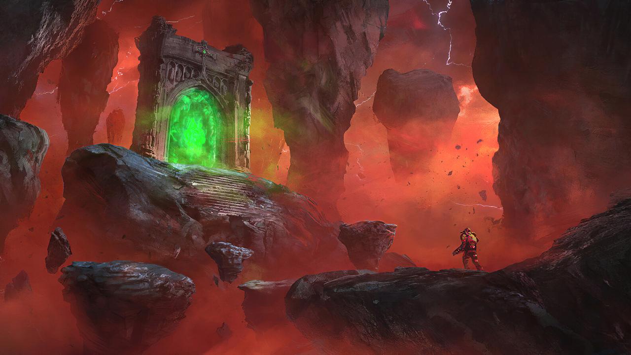 hell-portal-4k-99.jpg