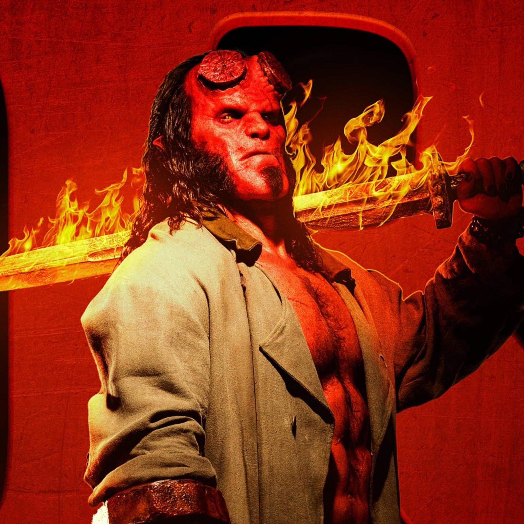 hellboy-2019-r-rated-4i.jpg
