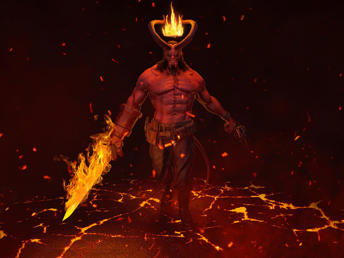 hellboy-4k-2020-gj.jpg