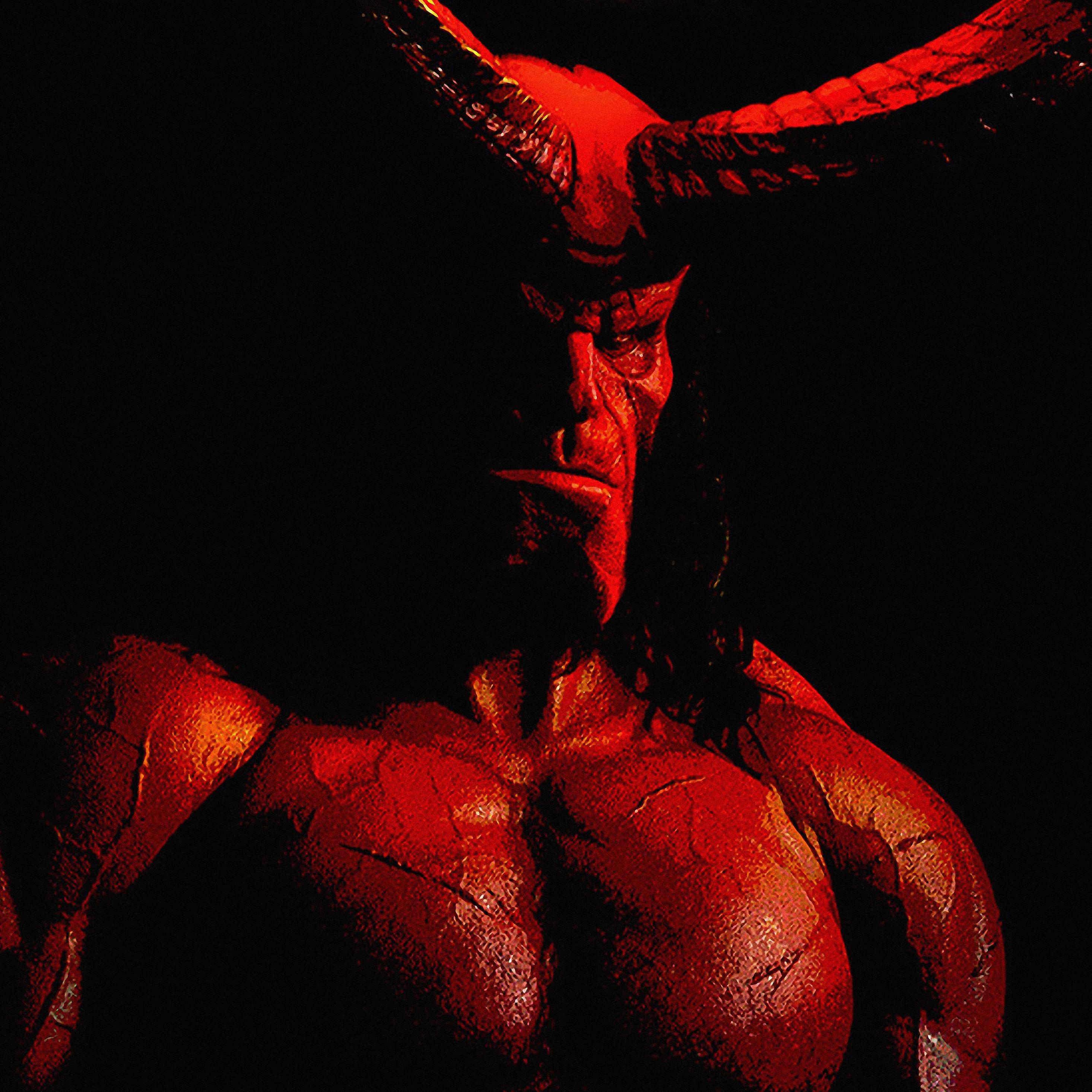hellboy-5k-2019-poster-xz.jpg