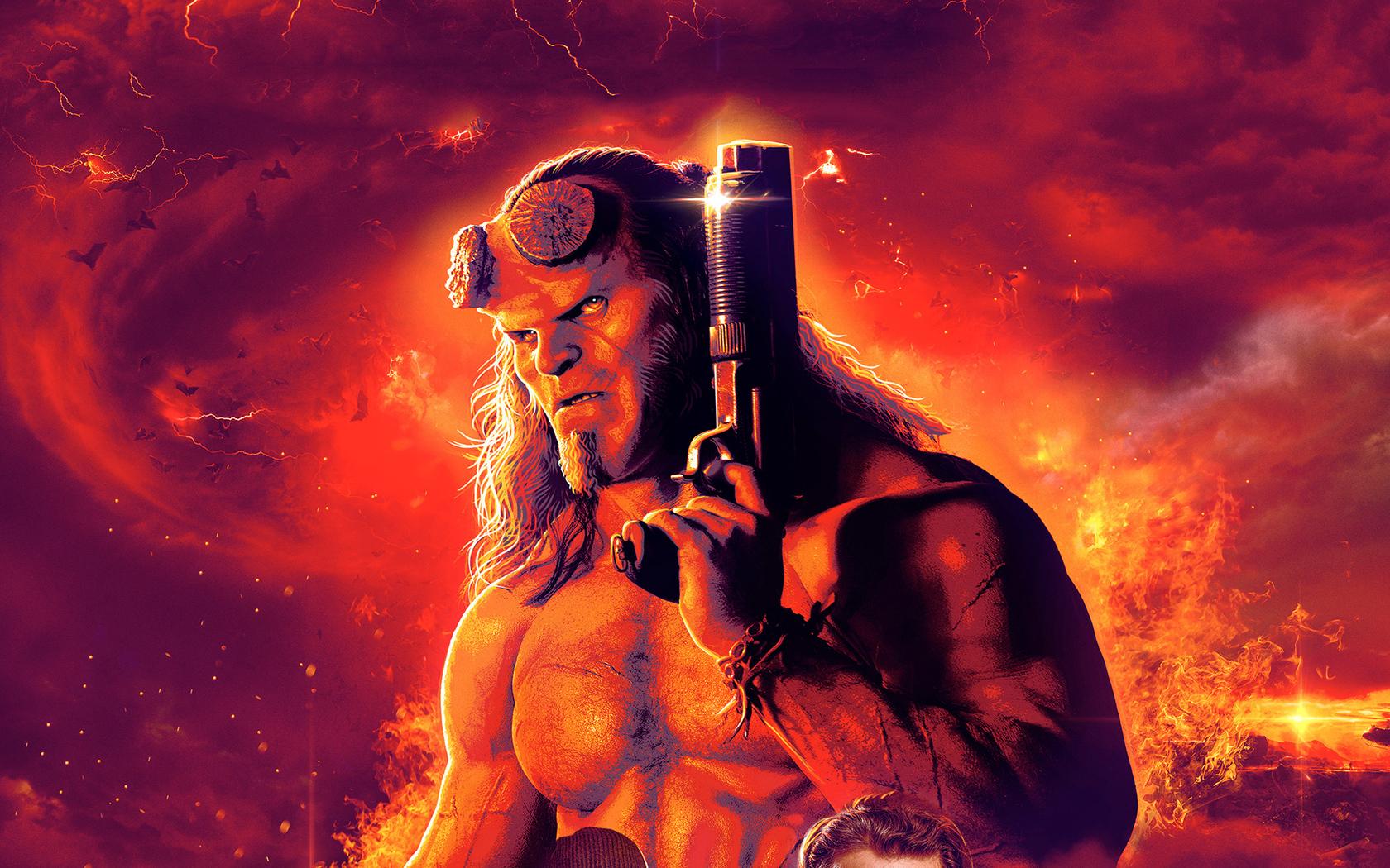 hellboy-china-poster-ch.jpg