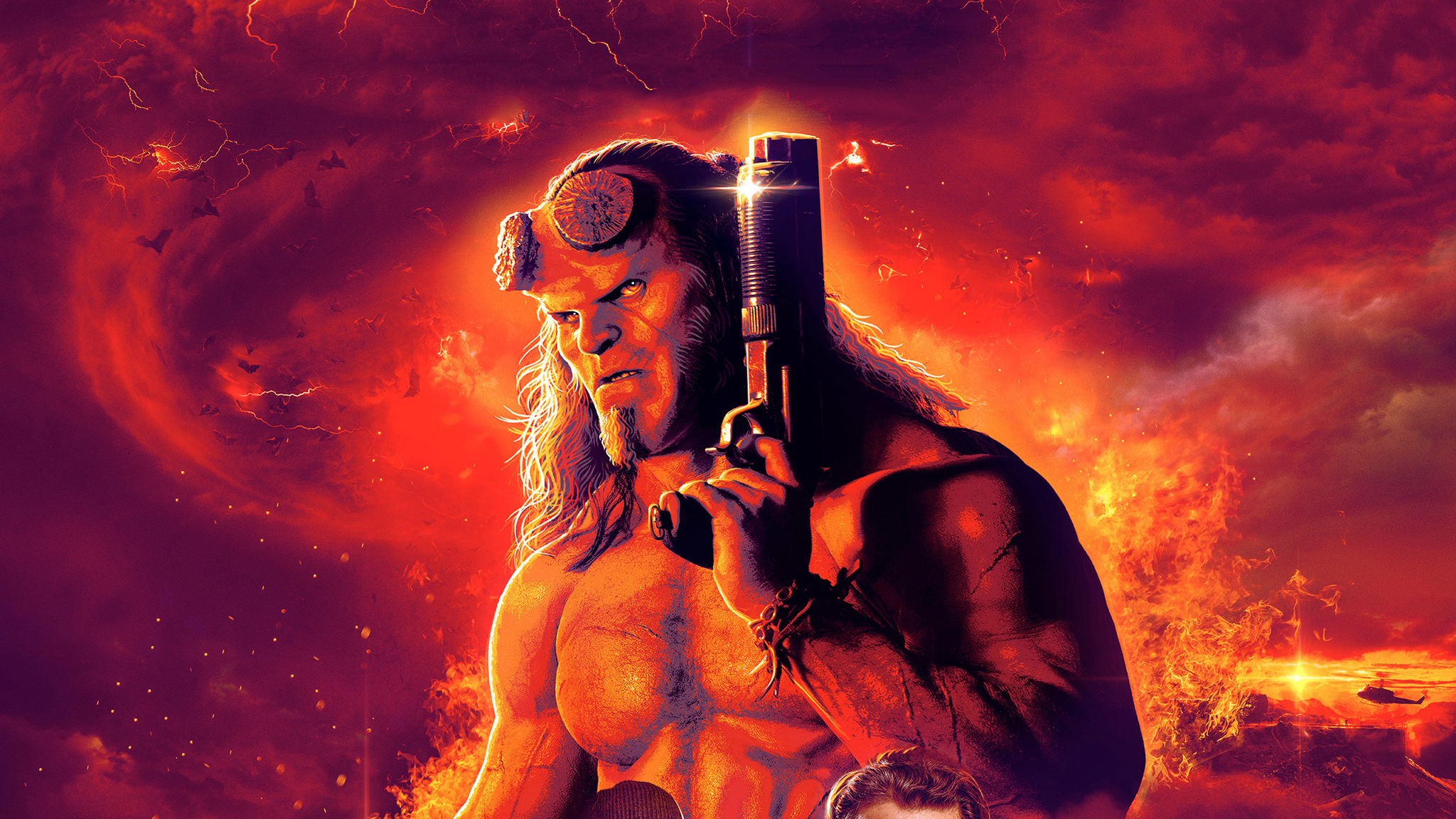hellboy-china-poster-ch.jpg
