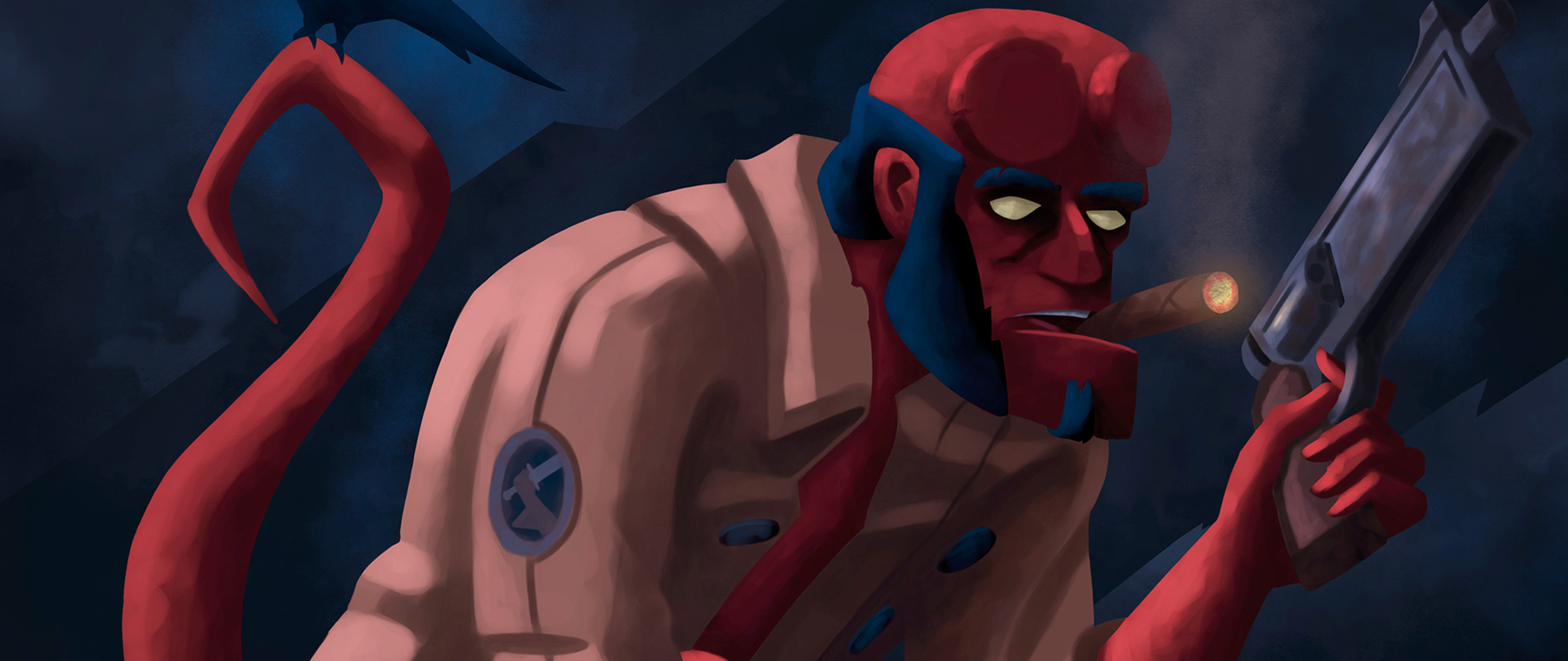 hellboy-digital-artwork-new-nz.jpg