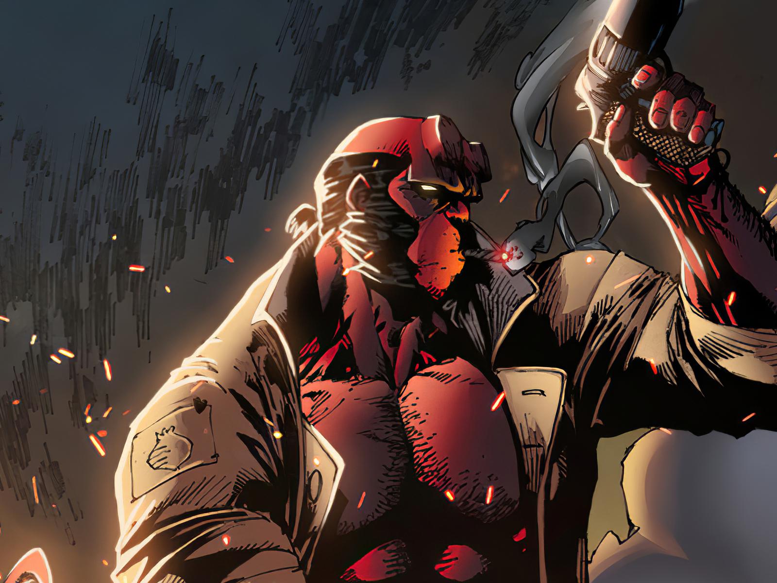 hellboy-gun-mo.jpg