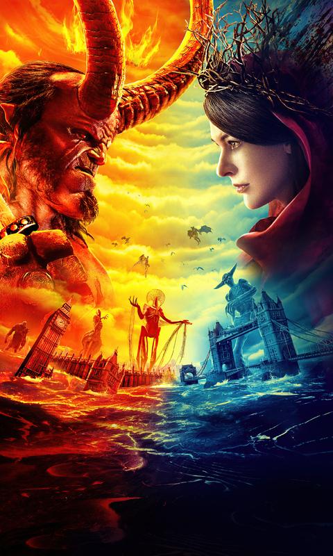 hellboy-movie-poster-5k-js.jpg