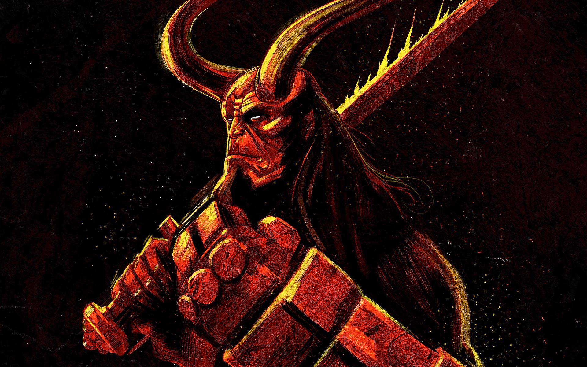 hellboy-new-digital-artwork-w1.jpg