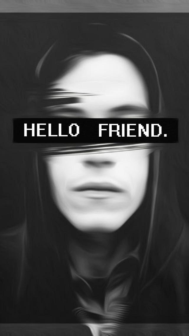 hello-friend-mr-robot-ud.jpg