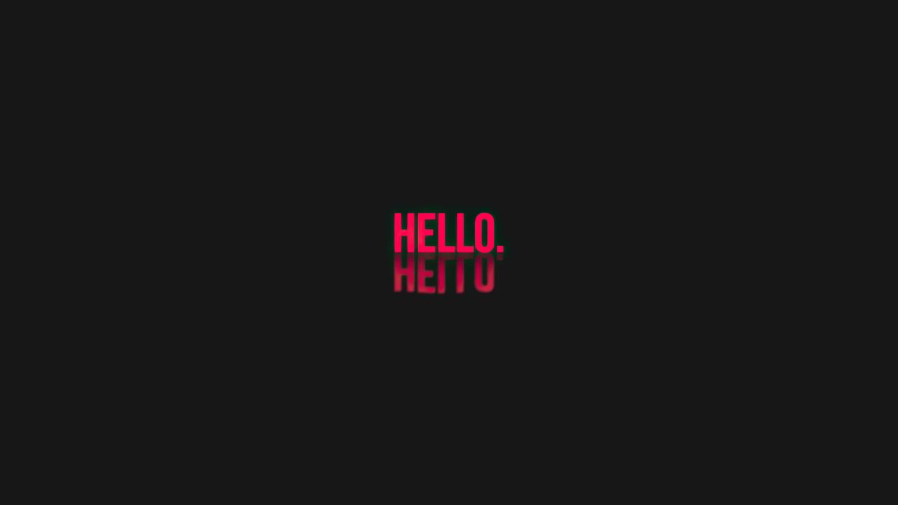 hello-typography-dark-4k-mc.jpg