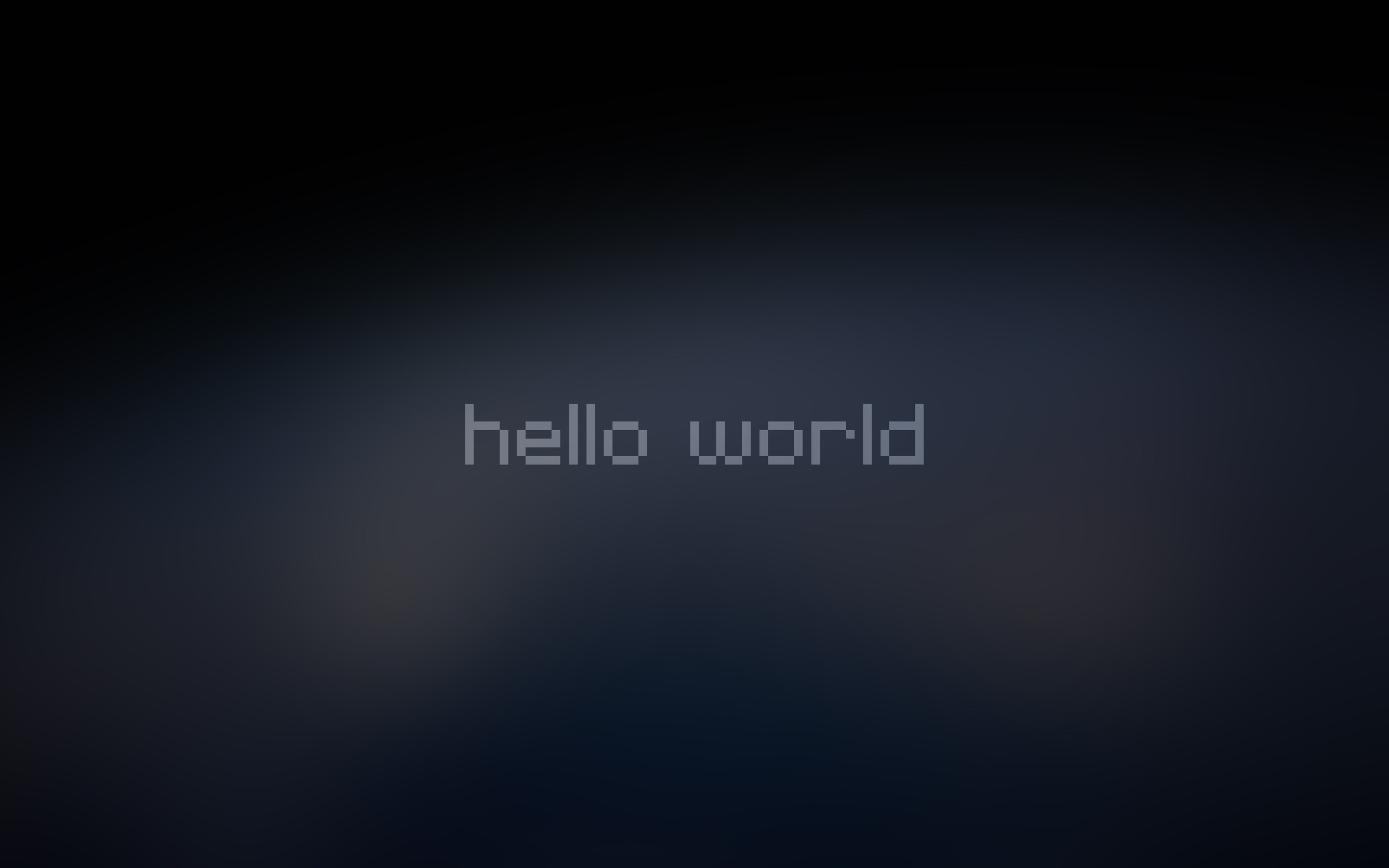 hello-world-4k-0o.jpg