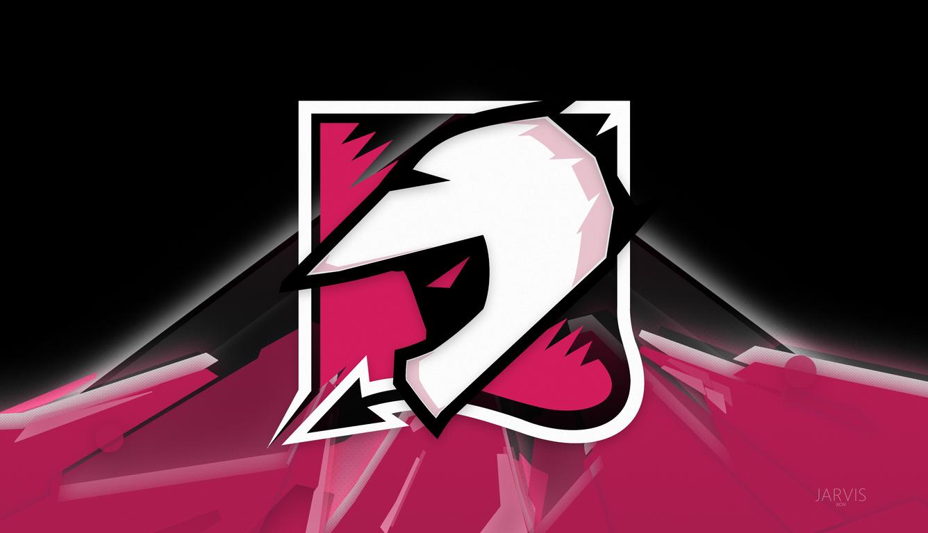 helmet-logo-4k-k0.jpg