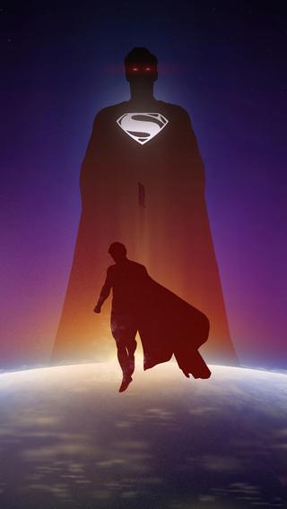 henry-cavill-as-superman-minimal-5k-b0.jpg