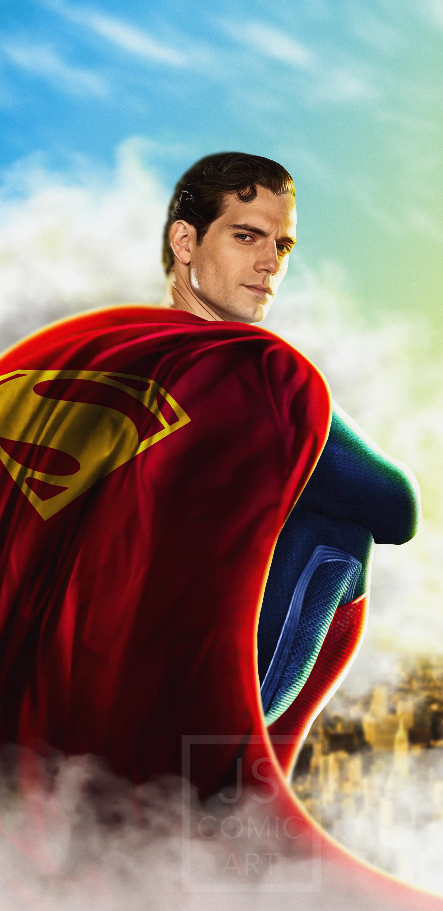 henry-cavill-superman-5k-qz.jpg