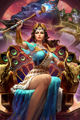 hera-queen-of-the-gods-4k-7z.jpg
