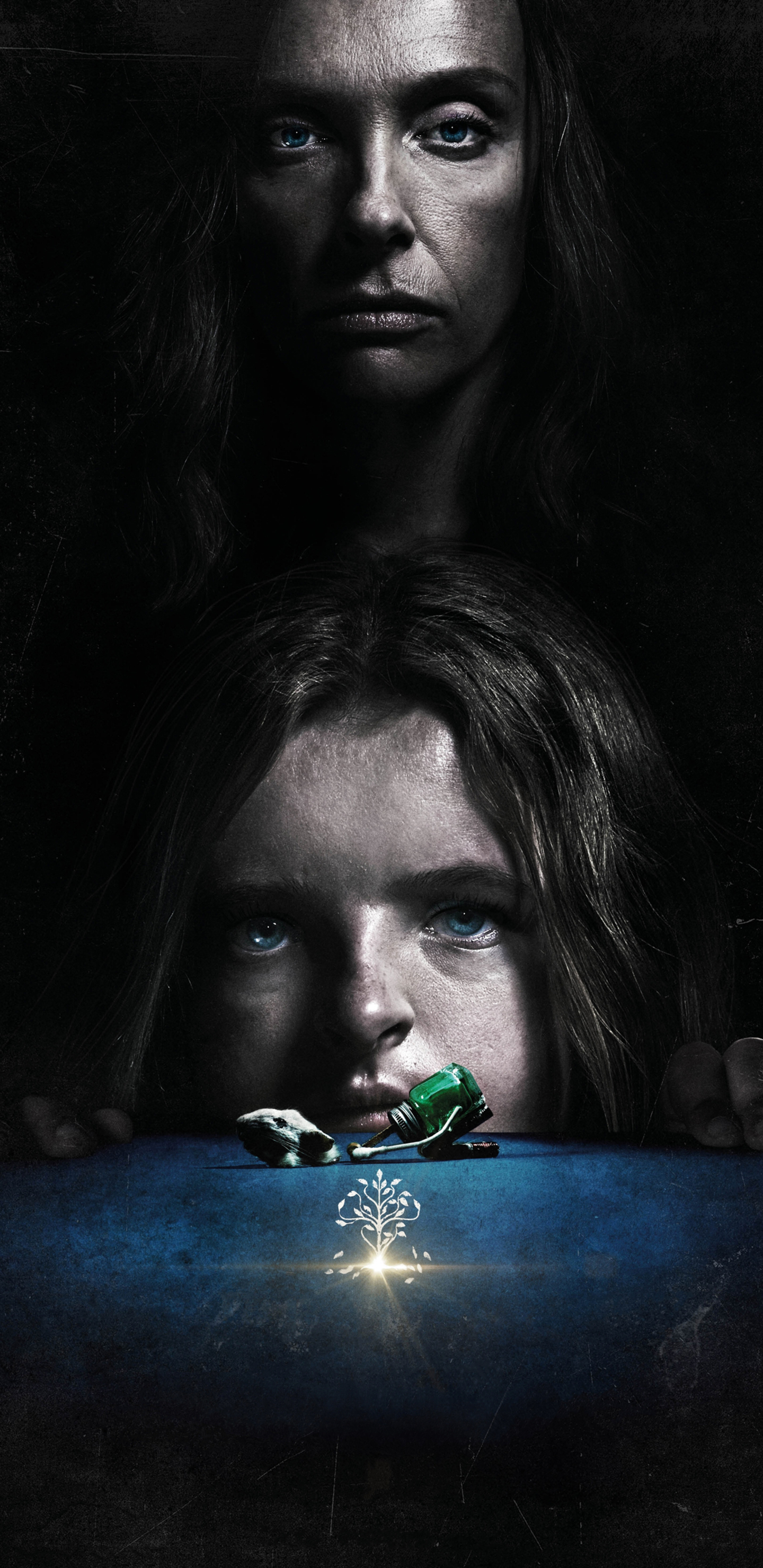 hereditary-2018-movie-4k-e3.jpg