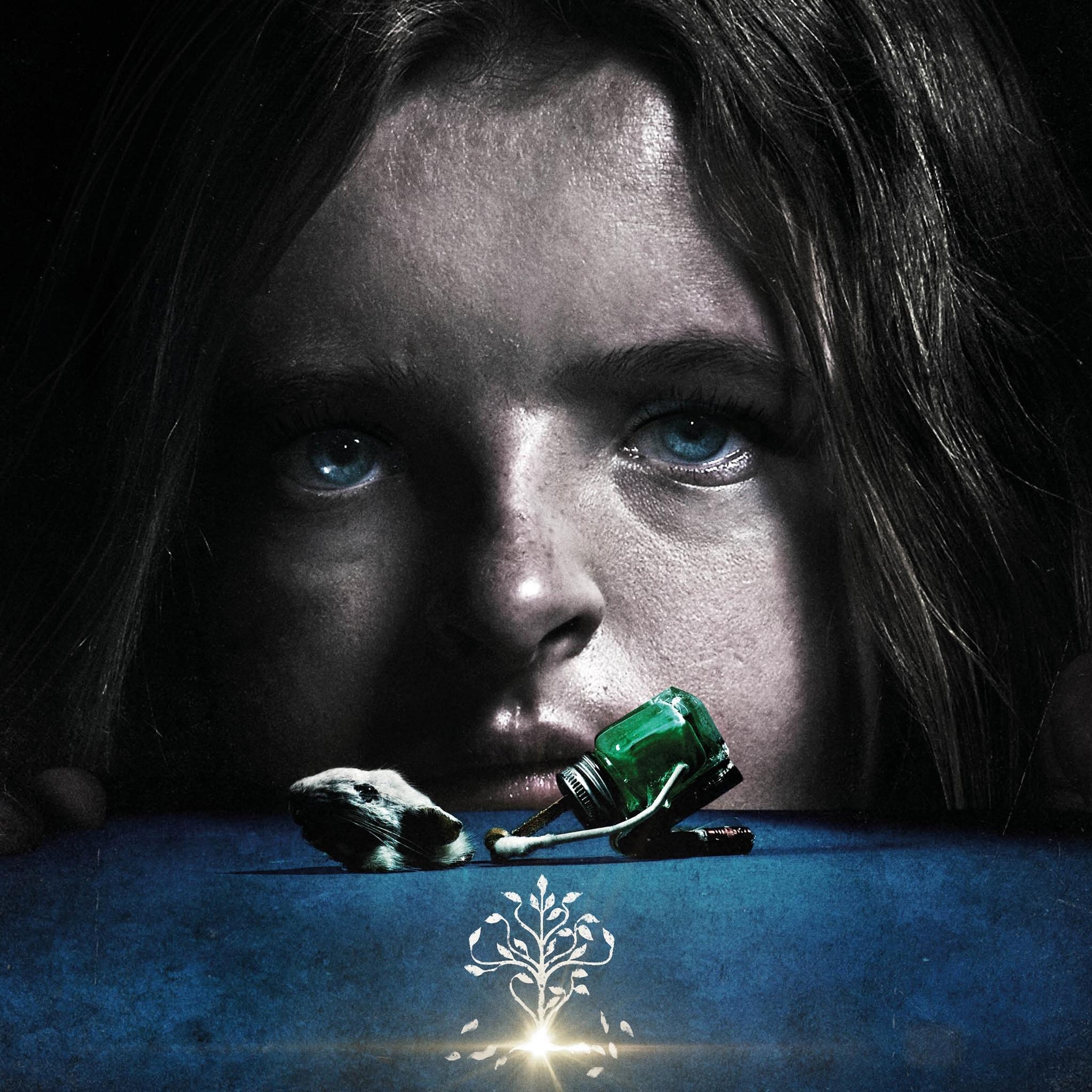 hereditary-2018-movie-4k-e3.jpg
