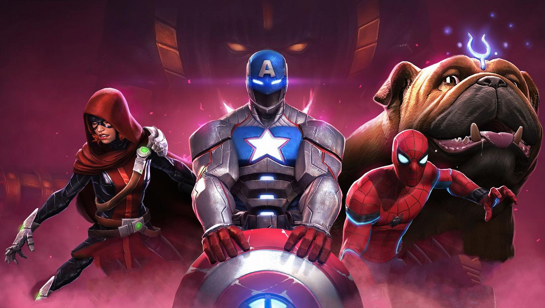 heroes-marvel-contest-of-champions-u9.jpg