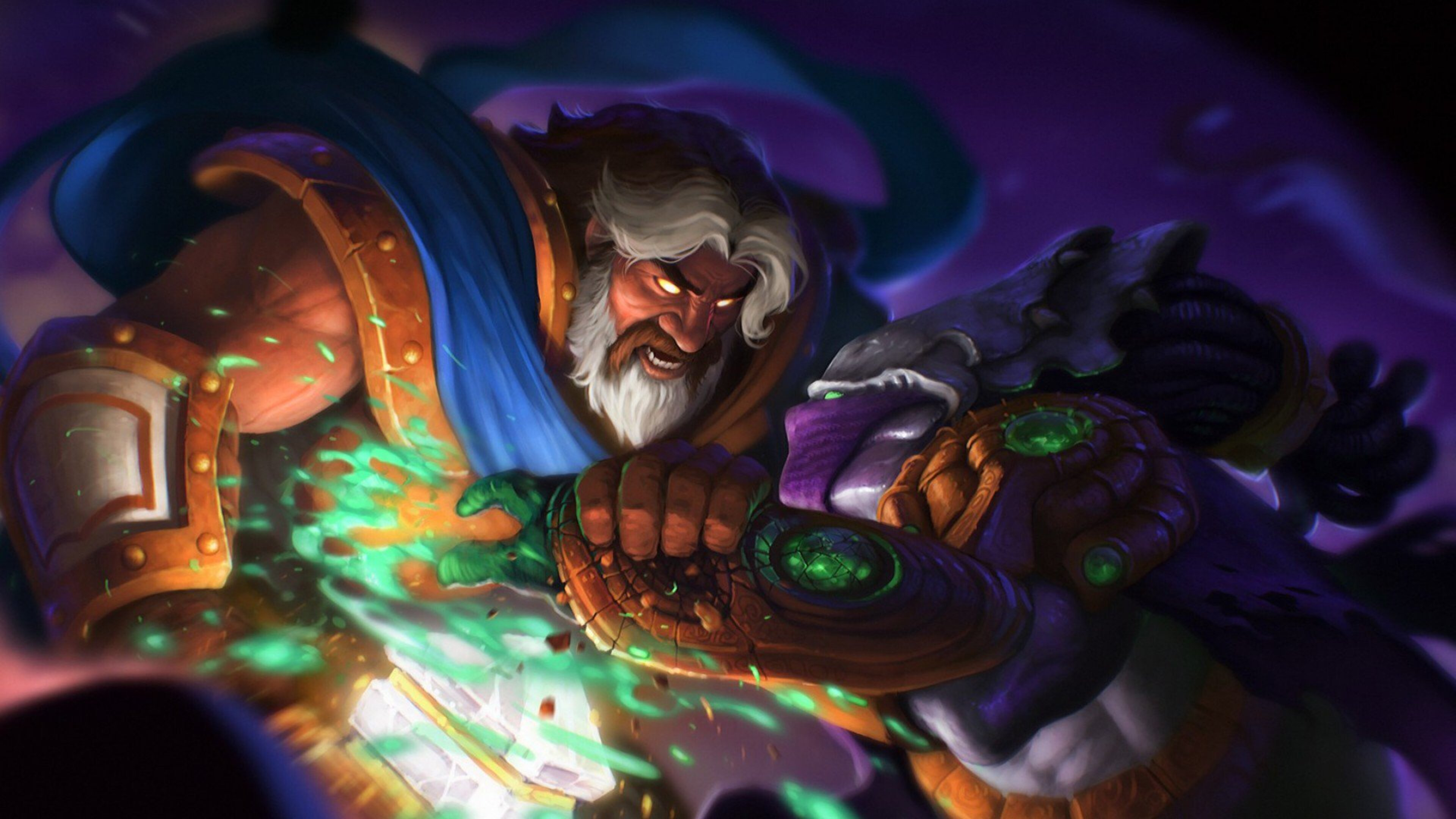 heroes-world-of-warcraft-pic.jpg