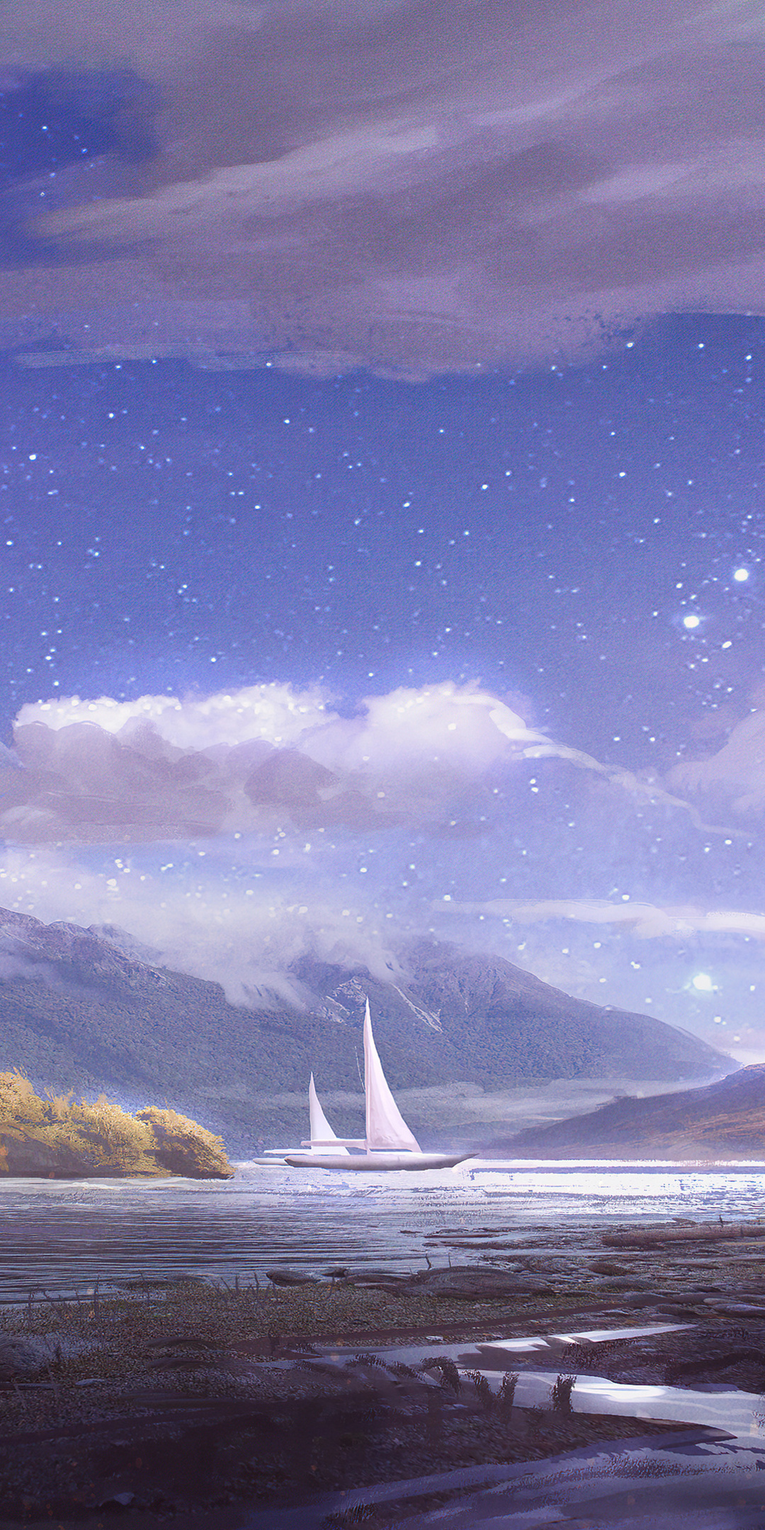 hevenia-boat-sky-mountains-4k-cg.jpg