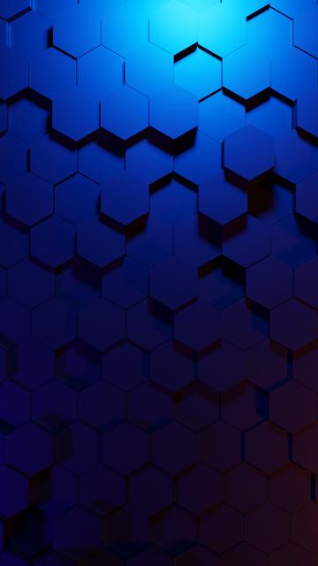 hex-color-burst-3d-4i.jpg