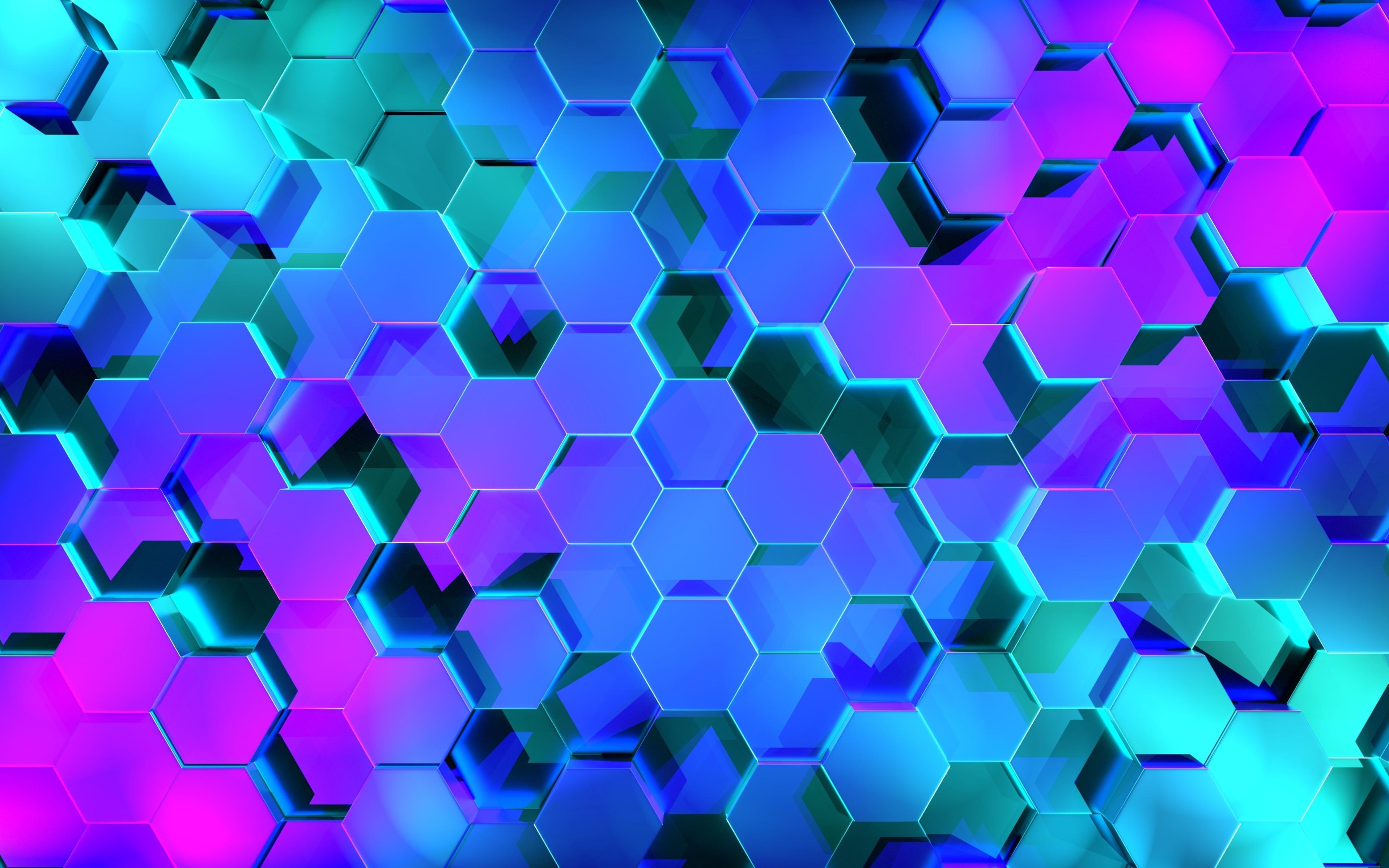 hexagon-3d-digital-art-4k-pt.jpg