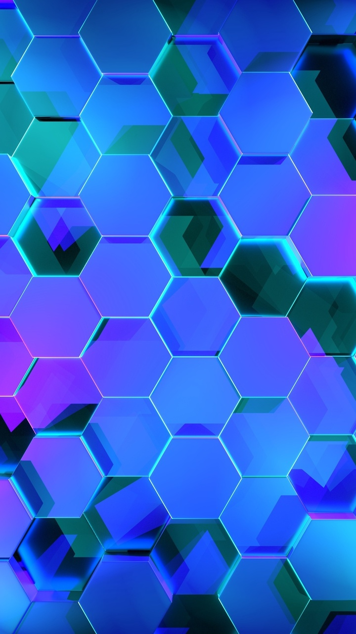 hexagon-3d-digital-art-4k-pt.jpg