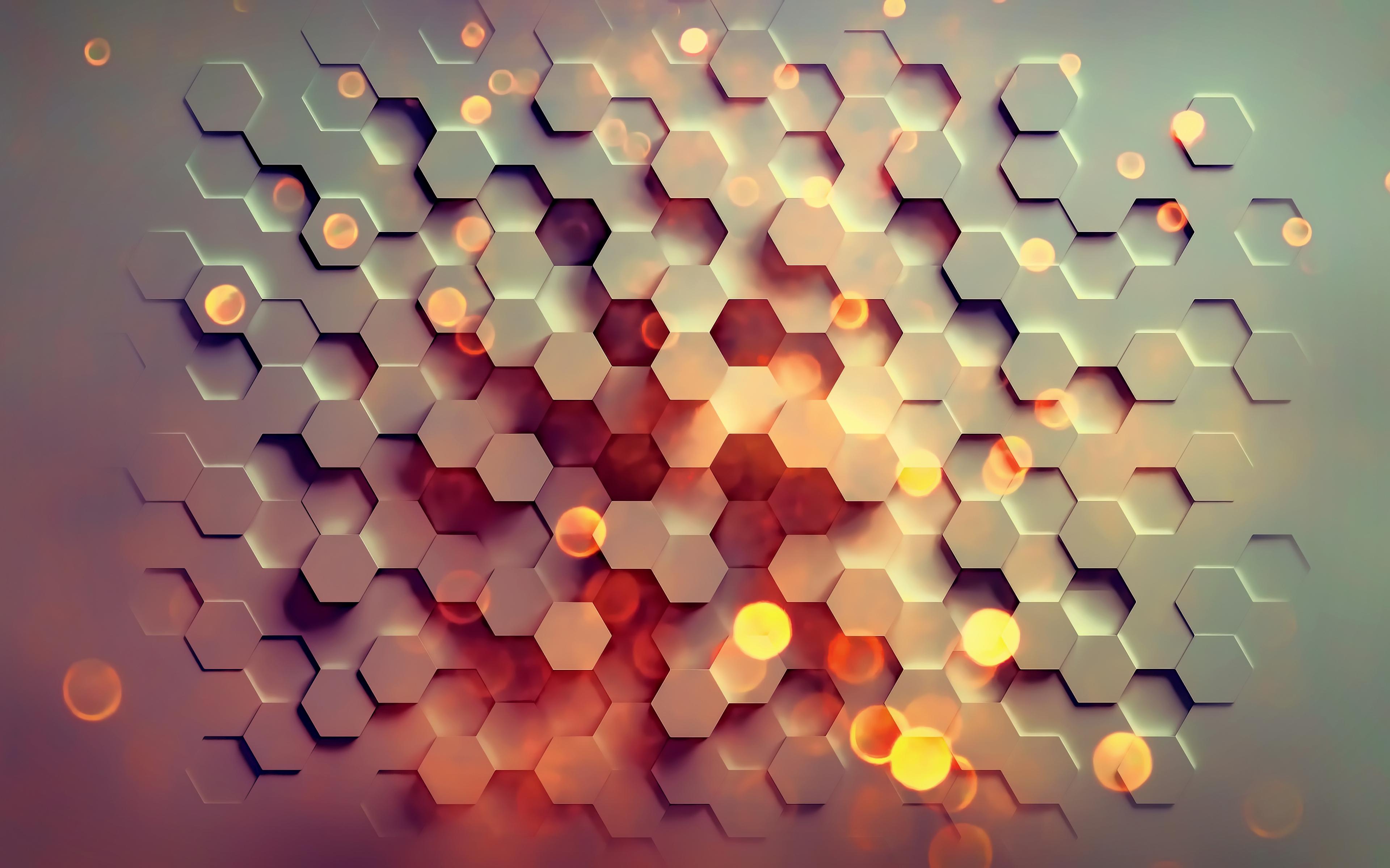 hexagon-4k-98.jpg