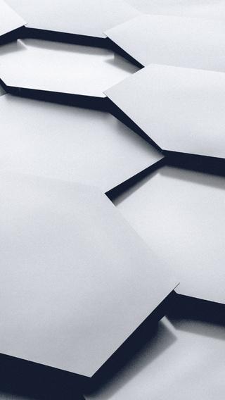hexagon-abstract-5k-5w.jpg