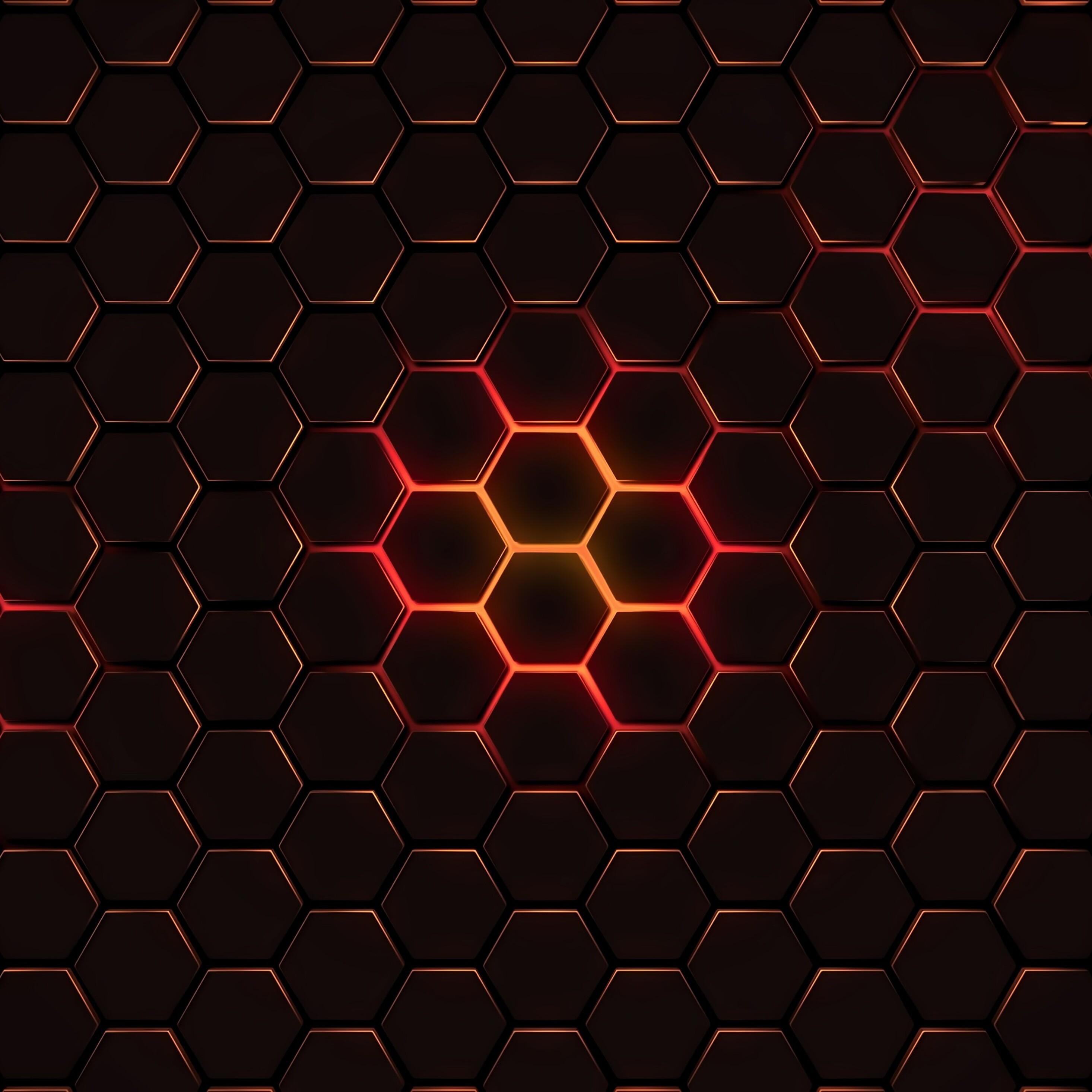 hexagon-geometry-4k-od.jpg