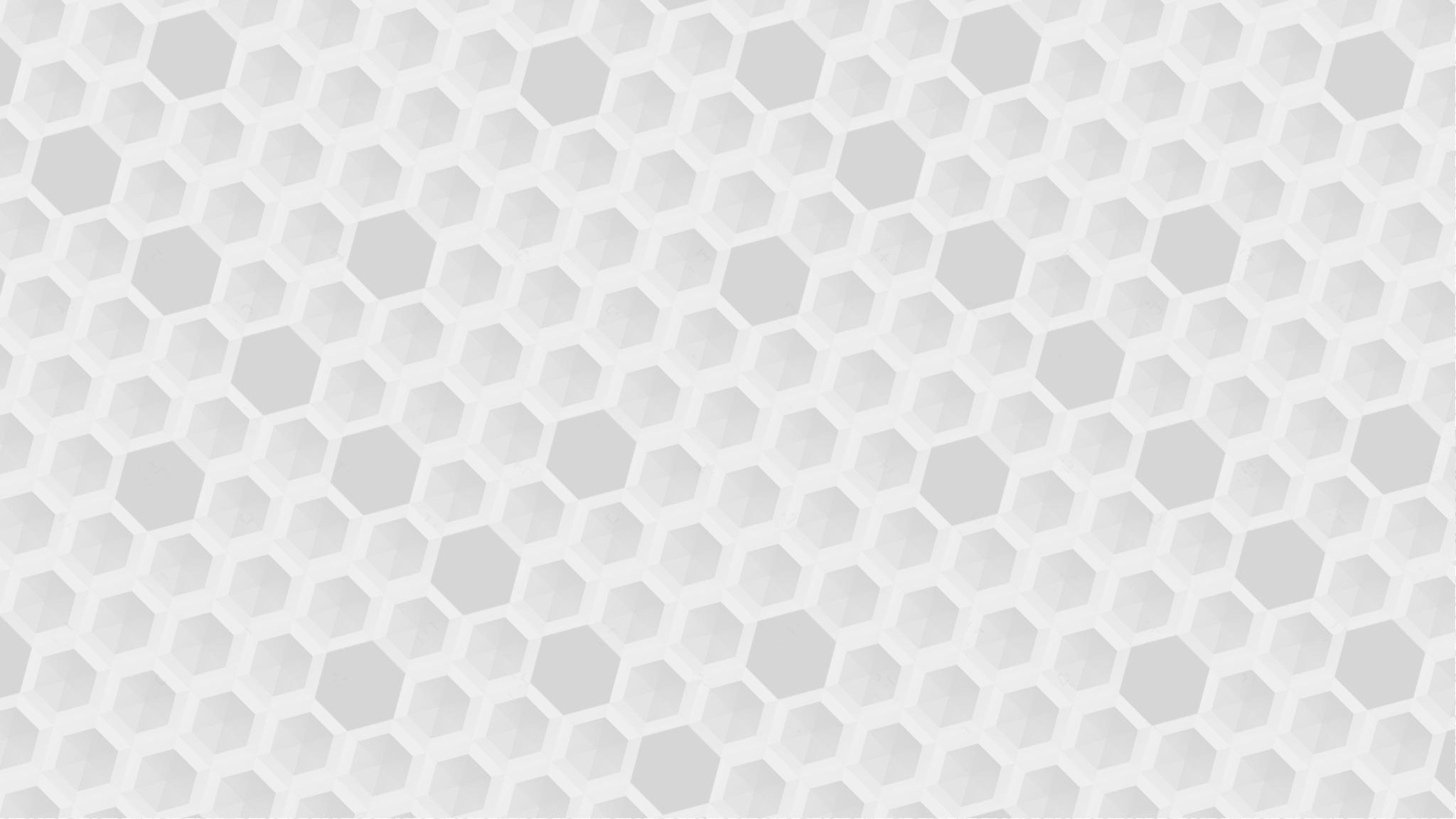 2048x1152 Hexagon Texture 2048x1152 Resolution Hd 4k